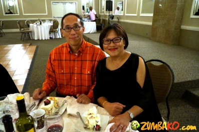 ZumbaKo 5th Anniversary Celebration Banquet 2015_071
