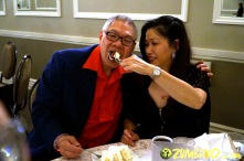 ZumbaKo 5th Anniversary Celebration Banquet 2015_072