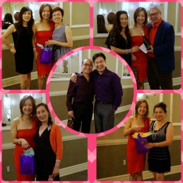 ZumbaKo 5th Anniversary Celebration Banquet 2015_078