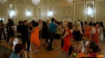 ZumbaKo 5th Anniversary Celebration Banquet 2015_080