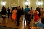 ZumbaKo 5th Anniversary Celebration Banquet 2015_083