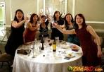 ZumbaKo 5th Anniversary Celebration Banquet 2015_085