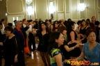 ZumbaKo 5th Anniversary Celebration Banquet 2015_087