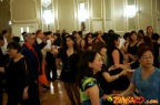 ZumbaKo 5th Anniversary Celebration Banquet 2015_087