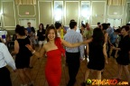 ZumbaKo 5th Anniversary Celebration Banquet 2015_089