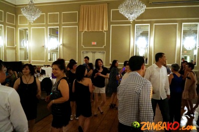 ZumbaKo 5th Anniversary Celebration Banquet 2015_090