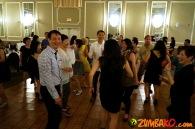 ZumbaKo 5th Anniversary Celebration Banquet 2015_091