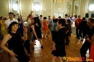 ZumbaKo 5th Anniversary Celebration Banquet 2015_092