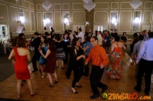 ZumbaKo 5th Anniversary Celebration Banquet 2015_093