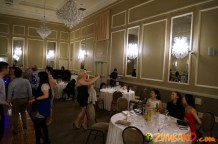 ZumbaKo 5th Anniversary Celebration Banquet 2015_094