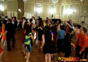 ZumbaKo 5th Anniversary Celebration Banquet 2015_096