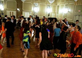 ZumbaKo 5th Anniversary Celebration Banquet 2015_096