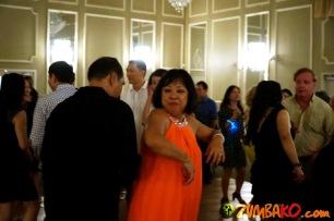 ZumbaKo 5th Anniversary Celebration Banquet 2015_097