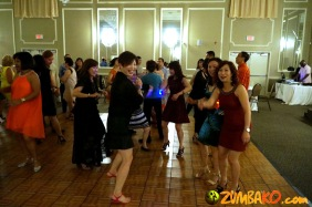 ZumbaKo 5th Anniversary Celebration Banquet 2015_098