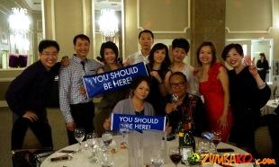ZumbaKo 5th Anniversary Celebration Banquet 2015_099