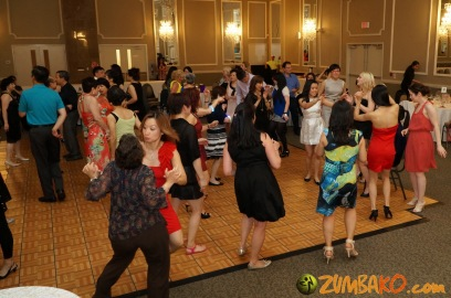 ZumbaKo 5th Anniversary Celebration Banquet 2015_100