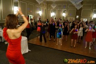 ZumbaKo 5th Anniversary Celebration Banquet 2015_103