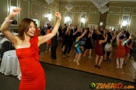 ZumbaKo 5th Anniversary Celebration Banquet 2015_105
