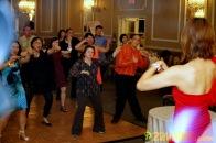 ZumbaKo 5th Anniversary Celebration Banquet 2015_107