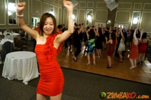 ZumbaKo 5th Anniversary Celebration Banquet 2015_109