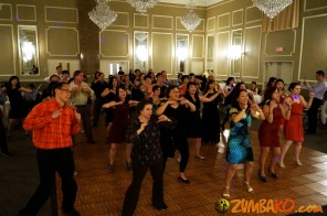 ZumbaKo 5th Anniversary Celebration Banquet 2015_110