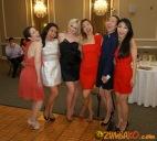 ZumbaKo 5th Anniversary Celebration Banquet 2015_112