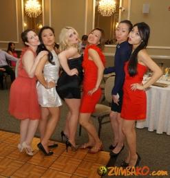 ZumbaKo 5th Anniversary Celebration Banquet 2015_113