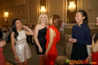 ZumbaKo 5th Anniversary Celebration Banquet 2015_115