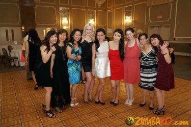 ZumbaKo 5th Anniversary Celebration Banquet 2015_120