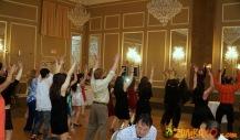 ZumbaKo 5th Anniversary Celebration Banquet 2015_122