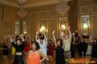 ZumbaKo 5th Anniversary Celebration Banquet 2015_125