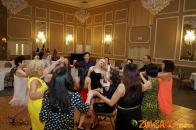 ZumbaKo 5th Anniversary Celebration Banquet 2015_128
