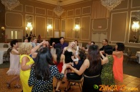 ZumbaKo 5th Anniversary Celebration Banquet 2015_128