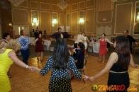 ZumbaKo 5th Anniversary Celebration Banquet 2015_130