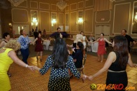 ZumbaKo 5th Anniversary Celebration Banquet 2015_130
