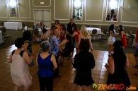 ZumbaKo 5th Anniversary Celebration Banquet 2015_132