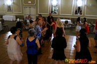 ZumbaKo 5th Anniversary Celebration Banquet 2015_132