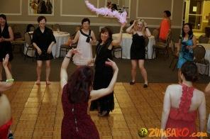 ZumbaKo 5th Anniversary Celebration Banquet 2015_139