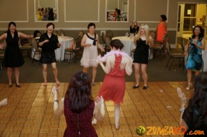 ZumbaKo 5th Anniversary Celebration Banquet 2015_140