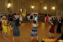 ZumbaKo 5th Anniversary Celebration Banquet 2015_142