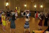 ZumbaKo 5th Anniversary Celebration Banquet 2015_142