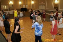 ZumbaKo 5th Anniversary Celebration Banquet 2015_143