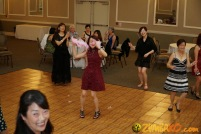 ZumbaKo 5th Anniversary Celebration Banquet 2015_145