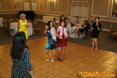 ZumbaKo 5th Anniversary Celebration Banquet 2015_146