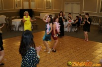 ZumbaKo 5th Anniversary Celebration Banquet 2015_147