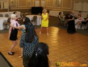 ZumbaKo 5th Anniversary Celebration Banquet 2015_148