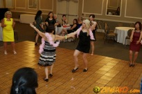 ZumbaKo 5th Anniversary Celebration Banquet 2015_149