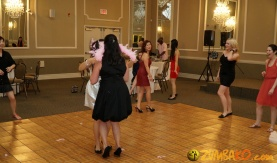 ZumbaKo 5th Anniversary Celebration Banquet 2015_150