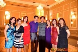 ZumbaKo 5th Anniversary Celebration Banquet 2015_157