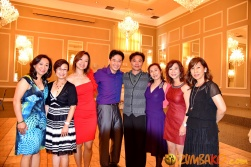 ZumbaKo 5th Anniversary Celebration Banquet 2015_157